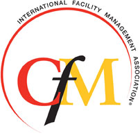 CFM - Certified Facility Manager - Earn your FM Credential today