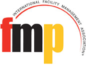 FMP - credential for facilities and building management professionals