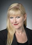 Louise Panneton