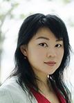 Jenny Yeung