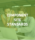 Component Site Standards