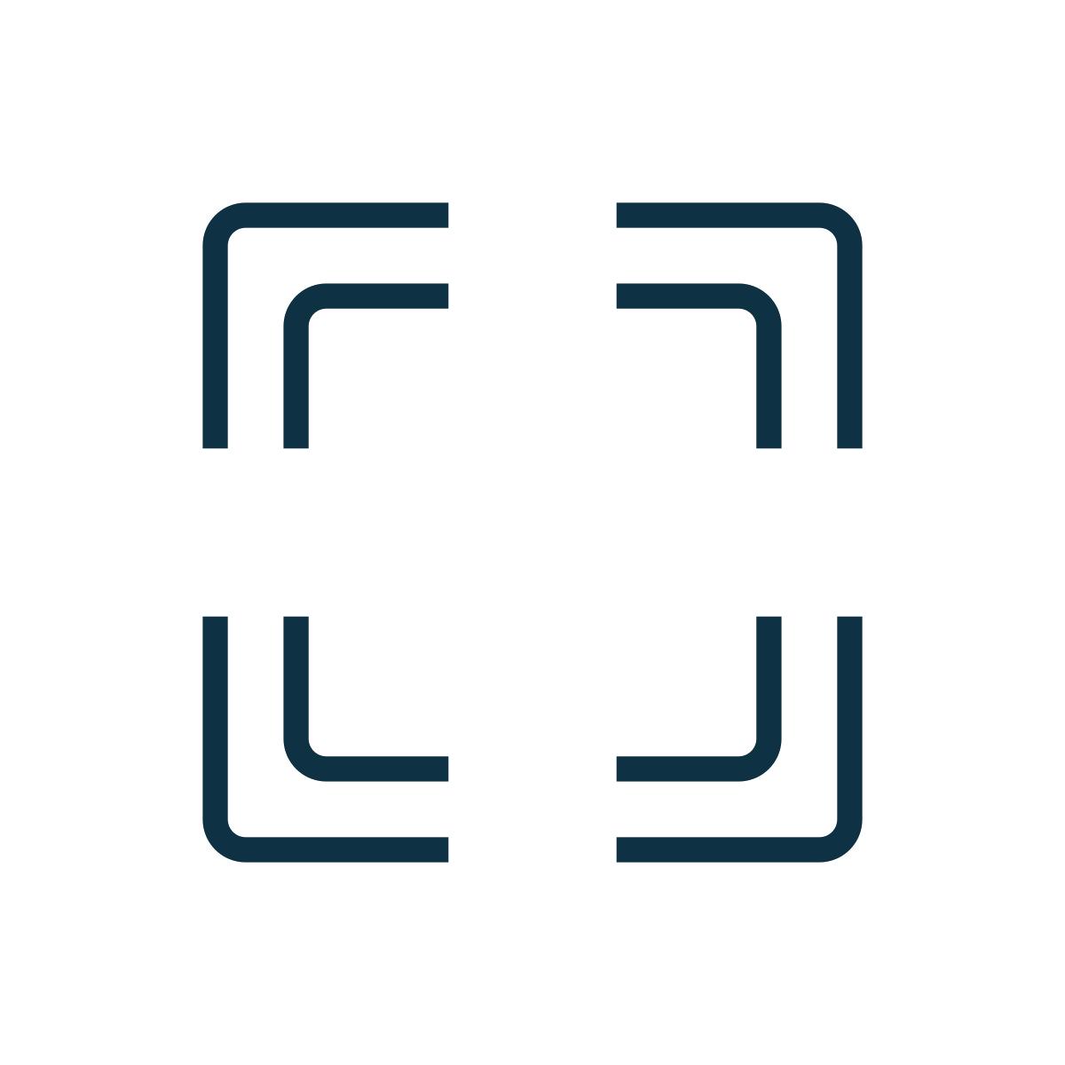 Framework_icon