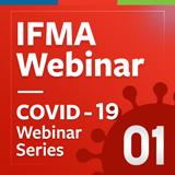 IFMA Webinar 01