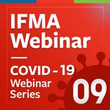 IFMA-Webinar-Series_09