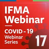 IFMA Webinar ep 17 logo