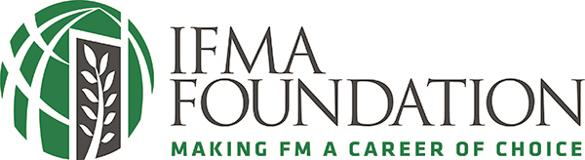 IFMA Foundation presents The Napa Experience