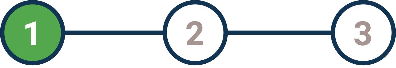 1-2-3 A