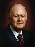 Charles Hitch