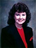 Christine Neldon