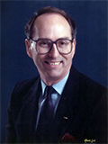 Gerald Hubbard