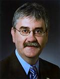 John McGee
