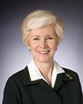 Kathy Roper