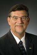 Michael D. Feldman