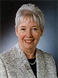 Sheila Sheridan