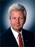 Vance Hilbers