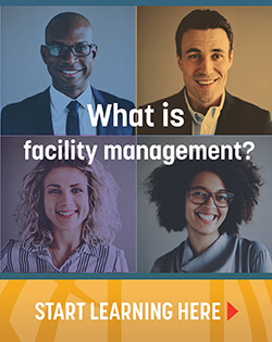 What Is FM?