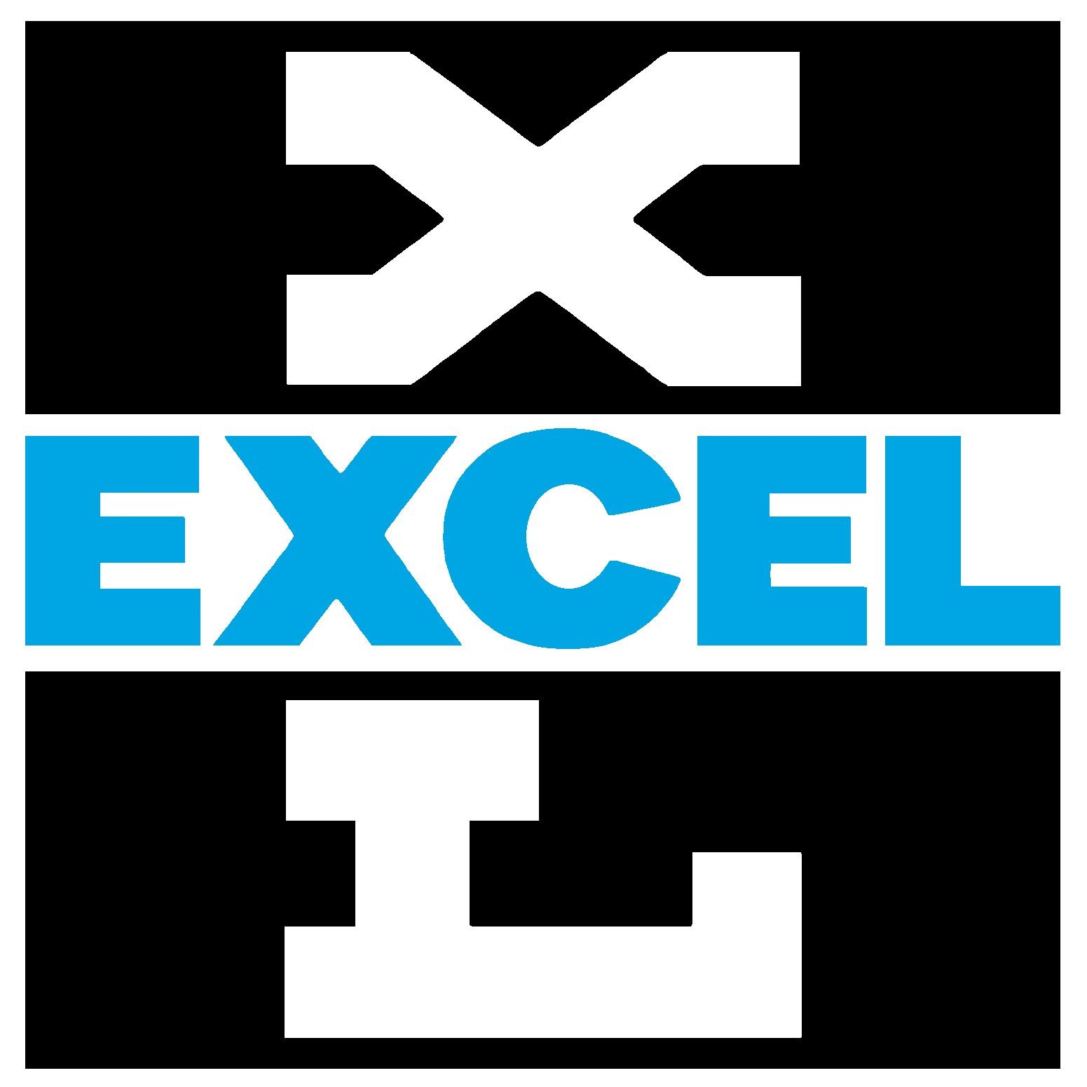 17-18 Logo_Excel