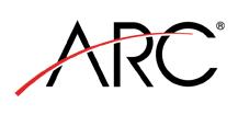 ARC_logo_arc
