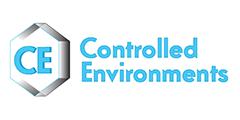 CE Logo with company name