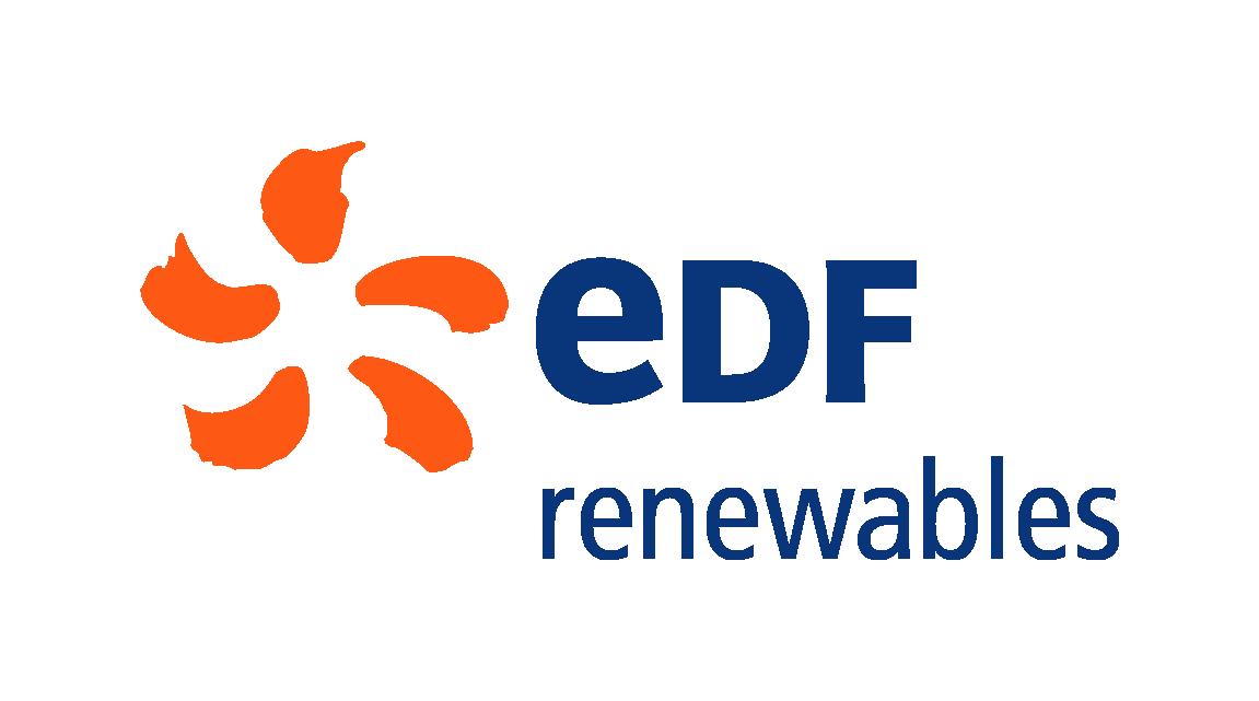 EDF_renewables_4C_600