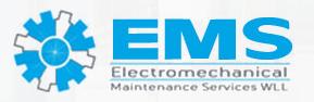 EMS_Qatar