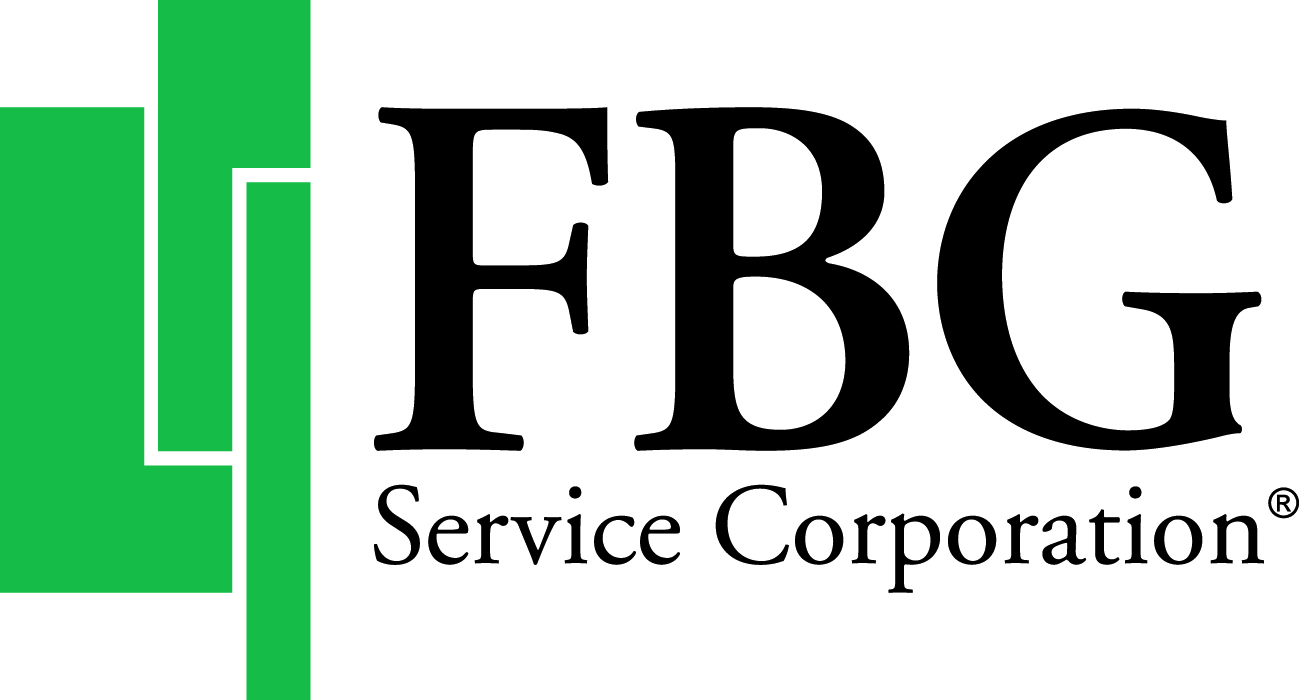 FBG_Logo2016_2color