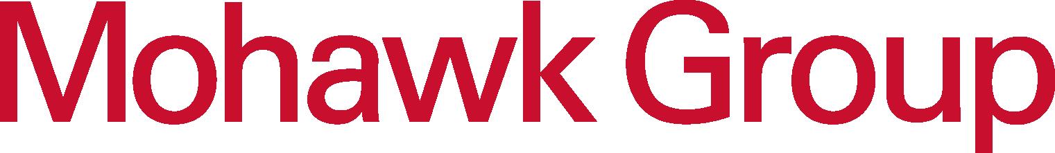 Mohawk_Group_Logotype_186U