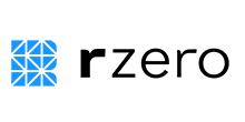 RZERO