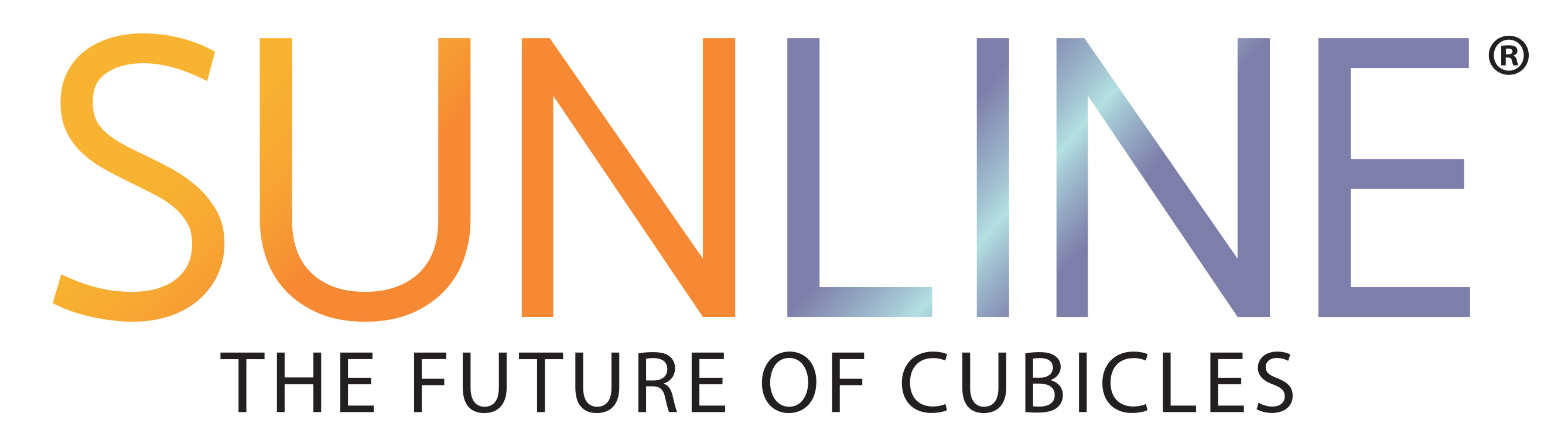 sunline_logo_master_oneline_r-the-future-of-cubicles(7)