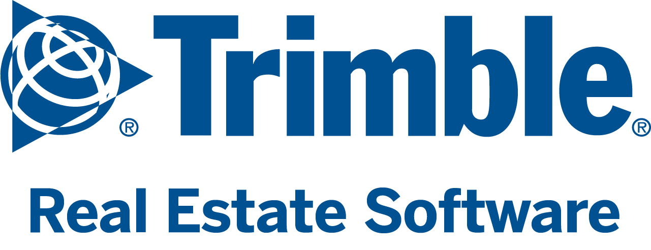 Trimble_with_RE