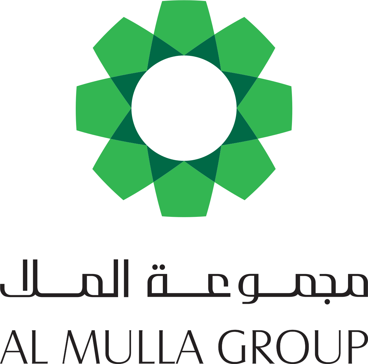 1200px-Al_Mulla_Group_Logo.svg