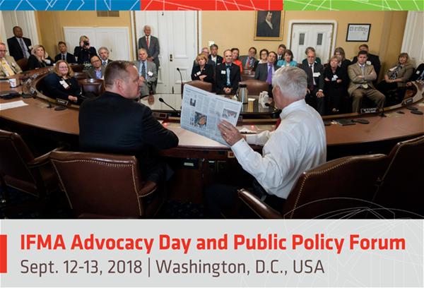 Advocacy Day 2017