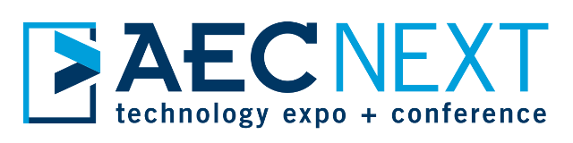 IFMA Education Sessions at AEC Next Technology Expo and Conference