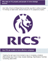 Articles by RICS