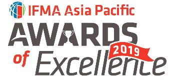 IFMA Asia Pacific Awards of Excellence