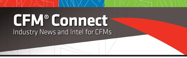 CFM Connect