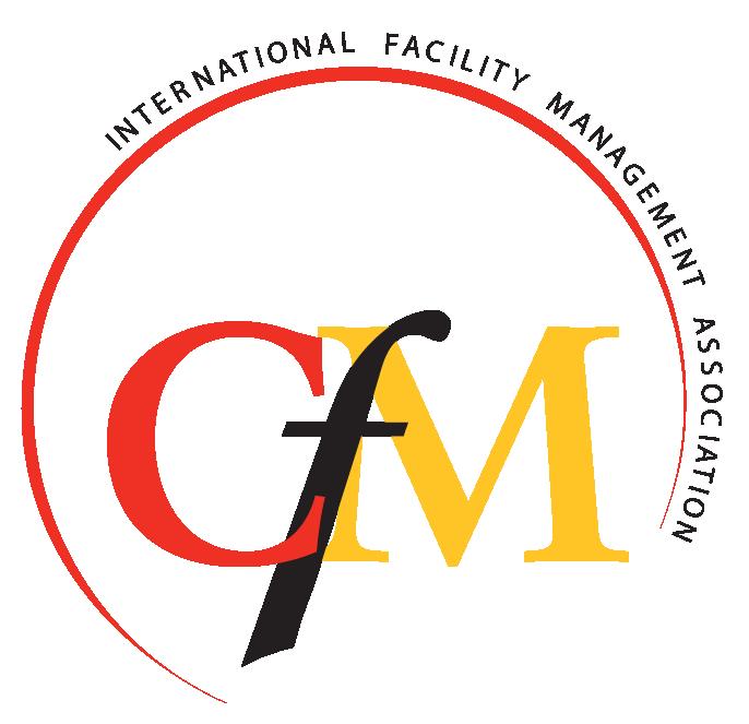 cfm_logo (1)