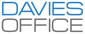 davies-logo-hd-color