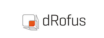 dRofus_logo
