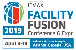 Facility Fusion U.S. 2019 Conference and Expo