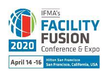 IFMA's Facility Fusion 2020
