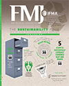 FMJ July/August 2016 Sustainability Issue