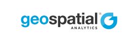 Geospatial_logo_web