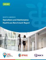 Healthcare_OM_Report_COVER