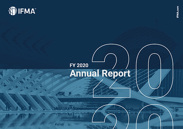 IFMA Annual Report 2020
