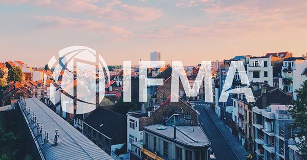 IFMA seeks volunteer leaders for new presence in Belgium