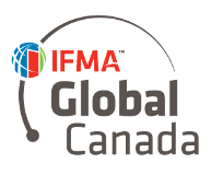 IFMA Global Canada