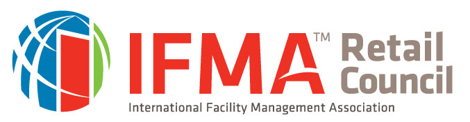IFMA Retail Council