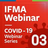 IFMA-Webinar-Series_03