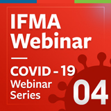 IFMA-Webinar-Series_04